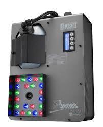 Rökmaskin Antari Z-1520RGB
